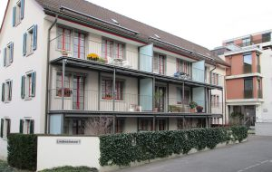 Stapfenheim_1
