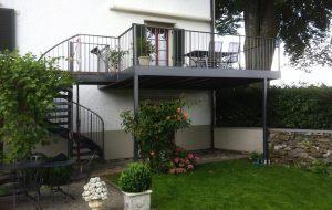 Balkon_Gelaender_Wendeltreppe