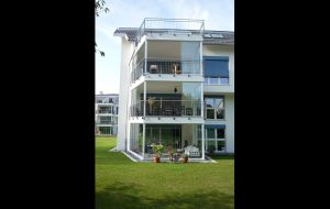 Balkon_Glaernischstr_2