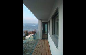 Balkon_Glaernischstr_5