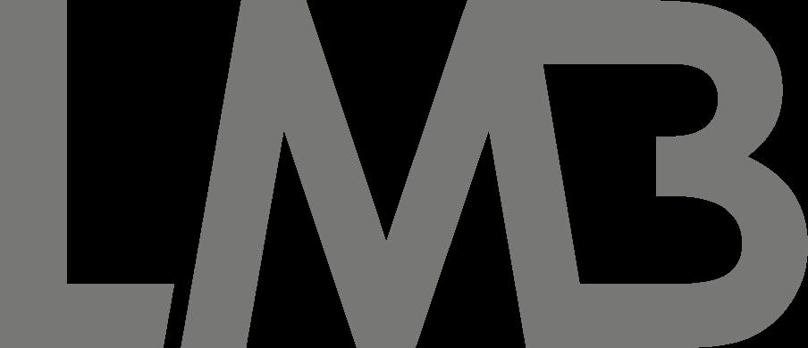 logo leichtmetallbau ag, Rapperswil